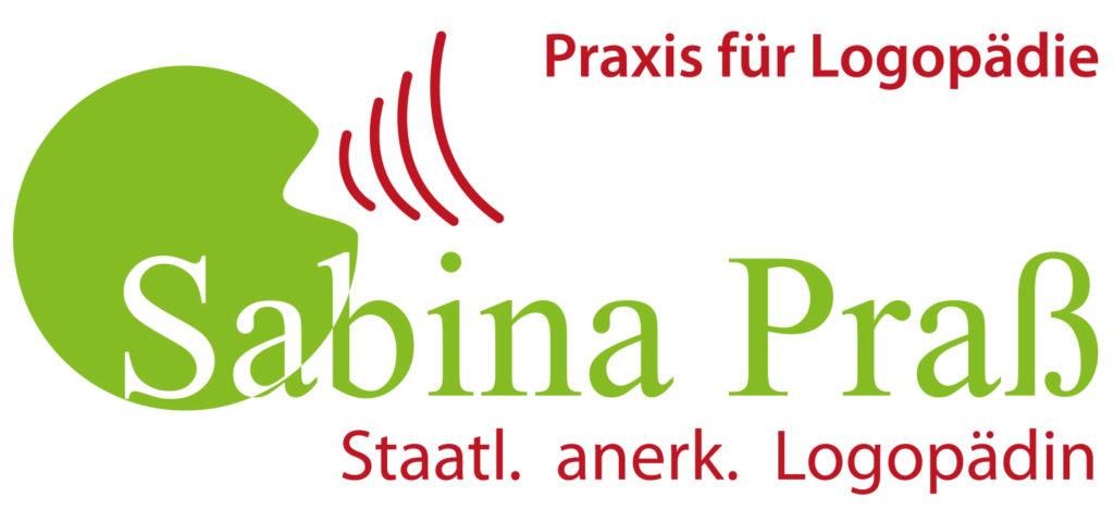Praxis für Logopädie Ganderkesee, Sabina Praß - Staatl. anerk. Logopädin